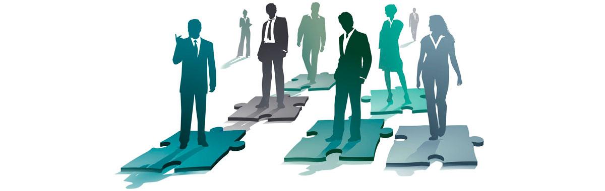 Coaching, trainig en consultancy voor bedrijven en organisaties