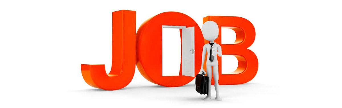 Coaching, training en begeleiding op professioneel vlak
