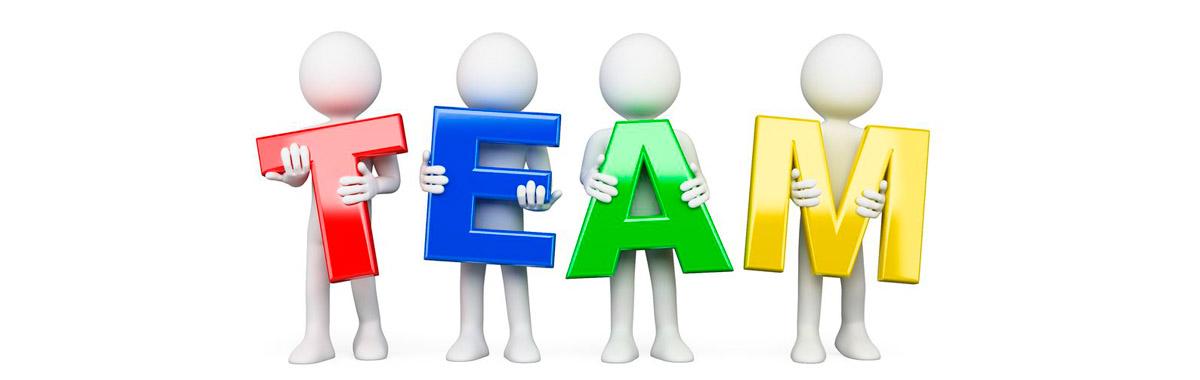 Coaching voor bedrijven en organisaties