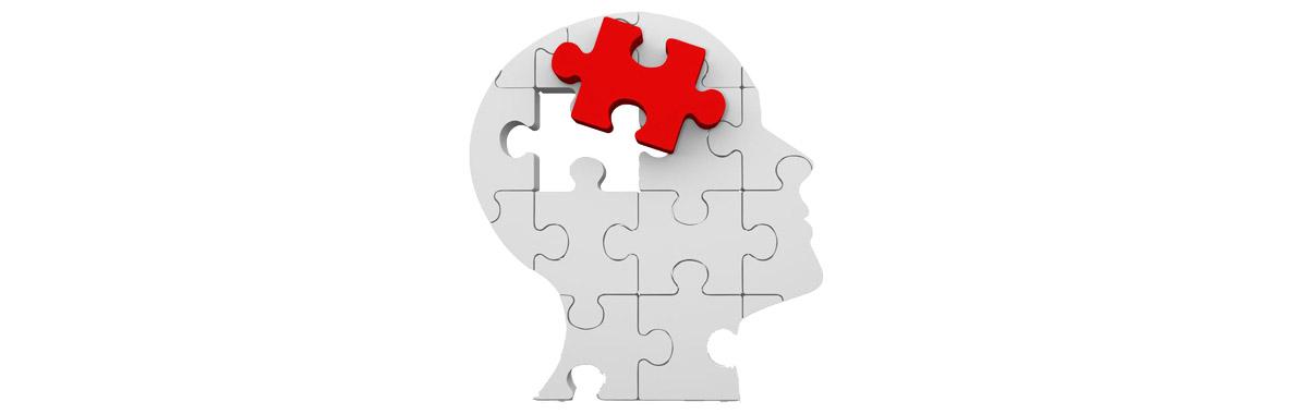 Therapie, begeleiding en ondersteuning op persoonlijk vlak